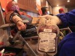 kegiatan-donor-darah-di-udd-pmi-samarinda-stok-kian-menipis.jpg