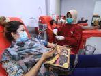 kegiatan-donor-darah-di-udd-pmi-samarinda-tribunkaltimconevrianto-hardi-praset.jpg