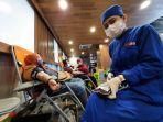 kegiatan-donor-darah-udd-pmi-samarinda-tr.jpg