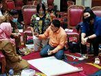 kegiatan-pelatihan-mentorship-fasilitator-garapan-disdikbud-kutai-barat-bekerja-sama-dengan-yaya.jpg