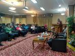 kegiatan-pertemuan-dan-silaturahmi-pemkab-bersama-kepala-cabor-kabupaten-kutai-timur.jpg