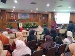 kegiatan-seminar-terkait-stunting-yang-dilaksanakan-phkt-di-kantor-bupati-ppu.jpg