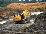 kegiatan-tambang-batubara-di-kabupaten-berau-kaltim.jpg