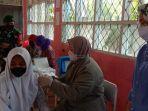 kegiatan-vaksinasi-covid-19-bagi-pelajar-merupakan-hadiah-dari-pt-kpc-di-hari-jadi-ke-22.jpg