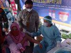 kegiatan-vaksinasi-di-pasar-pds.jpg