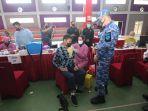 kegiatan-vaksinasi-merdeka-di-kampus-stt-migas-karang-joang-balikpapan-utara-rabu-2292021.jpg