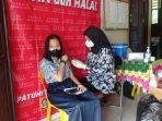 kegiatan-vaksinasi-pelajar-di-satuan-pendidikan-wilayah-kecamatan-malinau.jpg