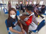 kegiatan-vaksinasi-yang-belum-lama-ini-digelar-di-gedung-wanita-kota-tarakan.jpg