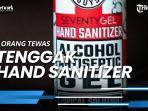 kehabisan-miras-saat-berpesta-7-orang-tewas-dan-2-kritis-tenggak-cairan-hand-sanitizer.jpg