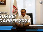 kejutan-survei-capres-2024-terbaru-giring-psi-lampaui-puan-maharani.jpg