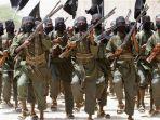 kelompok-militan-al-shabaab-larang-penggunaan-tas-plastik_20180703_221222.jpg