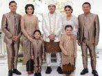 keluarga-anang-hermansyah-dan-ashanty-17042021.jpg