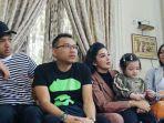 keluarga-asix-anang-ashanty.jpg