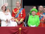 keluarga-kerajaan-inggris_20160618_081729.jpg