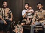 keluarga-ruben-onsu-0101010.jpg