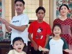 keluarga-ruben-onsu-15102021.jpg