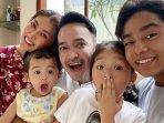 keluarga-ruben-onsu-29042021.jpg