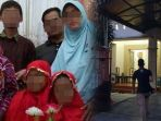 keluarga-teroris-bom-gereja-surabaya_20180514_134829.jpg