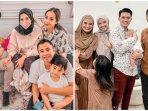 keluarga-the-sungkar-dan-keluarga-raffi-ahmad-nagita-slavina00.jpg