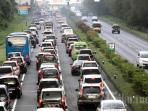 kemacetan-di-bandung_20160916_172219.jpg