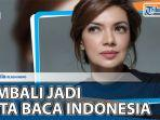 kembali-jadi-duta-baca-indonesia-ini-tugas-penting-najwa-shihab.jpg