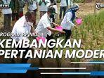 kembangkan-pertanian-modern-kasmidi-minta-distan-masukkan-kebutuhan-alat-dalam-program-rpjmd.jpg