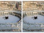kementerian-agama-meminta-agar-pemerintah-arab-saudi.jpg