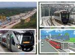 kementerian-perhubungan-akan-menyiapkan-sejumlah-infrastruktur-angkutan-massal.jpg