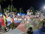 kemeriahan-festival-hudoq-cros-border-2019di-kabupaten-mahulu.jpg
