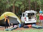 kemping-di-hutan-pinus-dengan-majalengka-campervan-tour.jpg