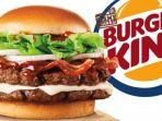 kenyabuzz-burger-king-promo-5-for-75-ribu.jpg