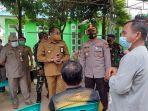 kepala-kepolisian-resor-kutai-timur-akbp-welly-djatmoko-bersama-tim-satgas.jpg