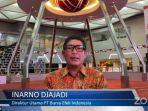 kepala-pt-bursa-efek-indonesia-inarno-djajadi.jpg