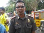 kepala-satpol-pp-ppu-adriani-amsyar-98998.jpg