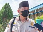 kepala-satpol-pp-tana-tidung-agus-bahtiar0.jpg