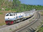 kereta-api-indonesia_20150924_193322.jpg