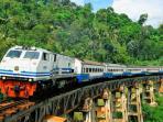 kereta-api2_20151025_150214.jpg