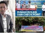 ketua-asosiasi-media-siber-indonesia.jpg