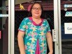 ketua-association-of-the-indonesian-tours-and-travel-asita-kota-balikpapan-tan-lili.jpg