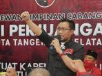 ketua-dpc-partai-demokrasi-indonesia-perjuangan-pdip-fix-lagi-3.jpg