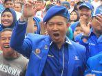 ketua-dpc-partai-demokrat-kaltim-viktor-yuan-t.jpg