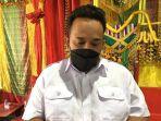ketua-koordinator-koni-kecamatan-tenggarong-rinaldi-kafka.jpg