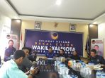 ketua-panitia-penjaringan-calon-wakil-walikota-samarinda-bambang-susilo_20180324_143158.jpg