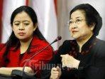 ketua-partai-demokrasi-indonesia-perjuangan-megawati-soekarnoputri-bersama-putrinya-puan-maharani.jpg