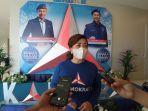 ketua-perempuan-demokrasi-republik-indonesia-ping-ding-ditemui-di-acara-musda-ke-ii.jpg
