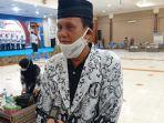 ketua-persatuan-guru-republik-indonesia-pgri-provinsi-kalimantan-utara.jpg