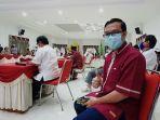 ketua-persatuan-perawat-nasional-indonesia-ppni-bontang-surya-wijaya.jpg