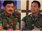 ketua-presidium-indonesia-police-watch-neta-s-pane-mengatakan-fix-lagi.jpg