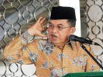 ketua-umum-dewan-masjid-indonesia-jusuf-kalla-jk-memberikan-sambutan.jpg