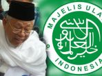 ketua-umum-majelis-ulama-indonesia_20180322_212852.jpg